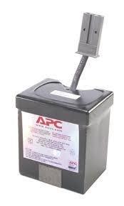 Apc Rbc29 Replacement Battery Kit