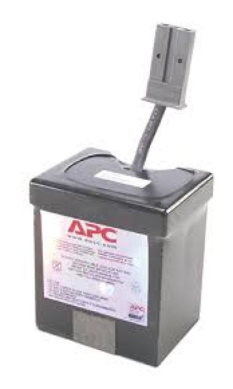 Image of Apc Rbc29 Replacement Battery Kit