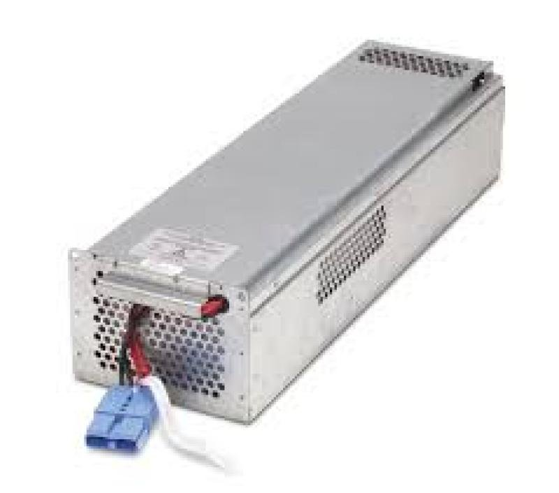 APC RBC27 Replacement Battery Cartridge