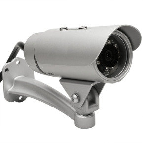 D-Link DCS 7110 HD Outdoor Day and Night Network Camera