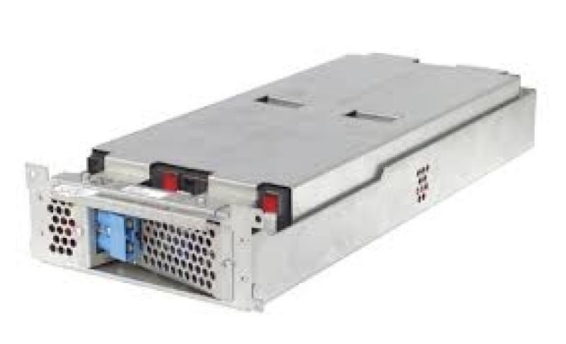 APC RBC43 Replacement Battery Cartridge