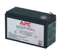 APC RBC2 Replacement Battery Cartridge