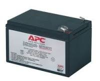 APC RBC4 Replacement Battery Cartridge