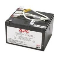 APC RBC5 Replacement Battery Cartridge