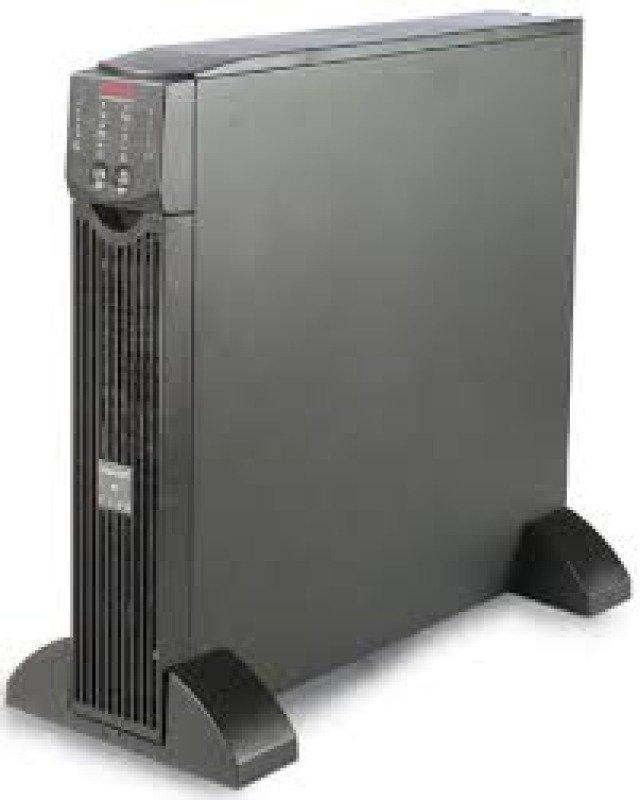 APC Smart-UPS On-Line 700 Watts /1000 VA Input 230V /Output 230V