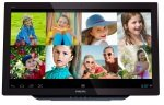 Philips S231C4AFD Smart All-in-One Android Monitor
