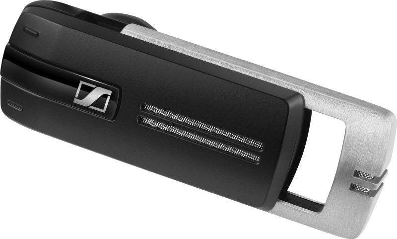 Sennheiser Presence UC ML Headset
