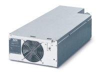 APC Symmetra Power Module UPS ( plug-in module ) AC 230/400 V 2.8 kW 4000 VA 4U