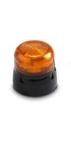 Rack Alarm Beacon 230v
