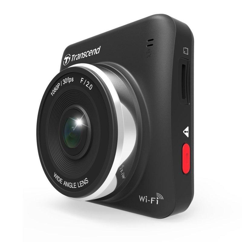 Transcend 16GB DrivePro 200 Car Video Recorder