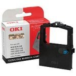 OKI Black Dot Matrix ribbon