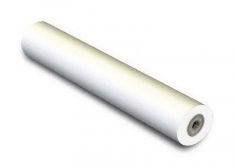 Xerox Premium 75gsm High White Paper Roll - 914mm x 175 m