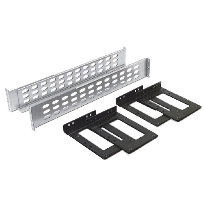 "APC Smart-UPS RT 19"" Rail Kit for Smart-UPS RT 3/5/7.5/10kVA"