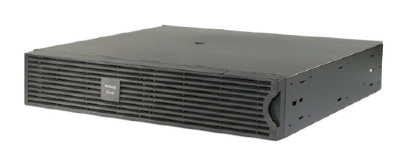 APC Smart-UPS RT 48V RM Battery Pack