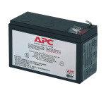 APC RBC17 Replacement Battery Cartridge