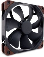 Noctua NF-A14 IndustrialPPC 2000RPM 140mm High Performance Fan