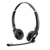 Sennheiser DW PRO 2 DECT Headset Only