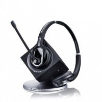 Sennheiser DW 30 ML Pro 2 - UK Headset