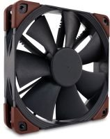 Noctua NF-F12 Industrial PPC 2000RPM IP67 PWM 120mm High Performance Fan