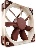 Noctua NF-S12A PWM Ultra Quiet 120mm PWM Cooling Fan