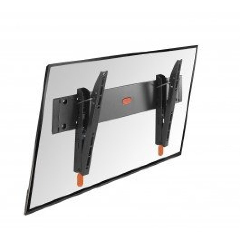Vogel Display wall mount  3255 Tilt