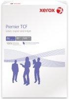 Xerox Premier Paper A4 160gsm White- 250 Sheets
