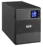 Eaton 5sc 1000i 1000 Va / 700 Watts