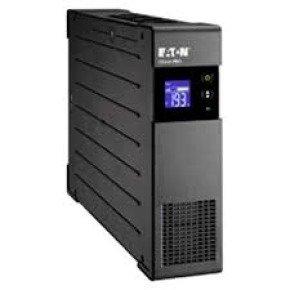 Eaton Ellipse PRO 1200 UPS - 750 Watt