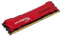 HyperX 4GB 1866MHz DDR3 Non-ECC CL9 DIMM XMP HyperX Savage