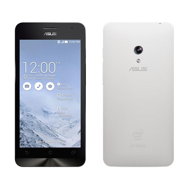 Asus ZenFone 5 5