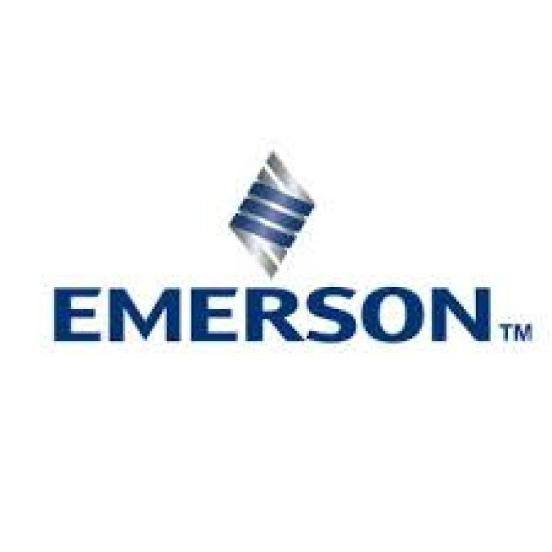 Emerson Network Power MPH2 Outlet Metered & Outlet Switched Power distribution unit