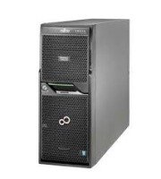 Fujitsu PRIMERGY TX2540 M1 Xeon E5-2420V2 2.2 GHz 16GB RAM 4U Tower Server