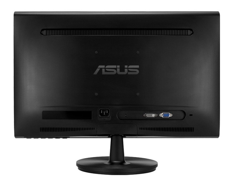 "Asus VS229NA 21.5"" VA LED DVI Monitor"