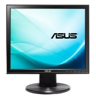 "Asus VB199T 19"" LED DVI Monitor"