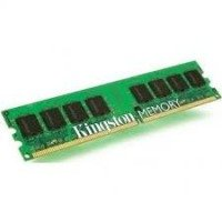 Kingston 16GB 1600MHz DDR3 Reg ECC Low Voltage 1.35V Dell Server