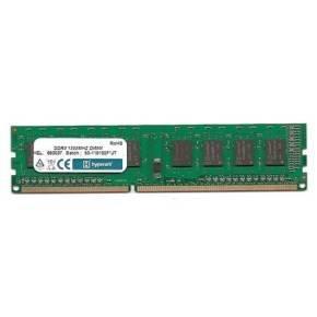 8GB DDR3 PC3-12800 1600MHz 240PIN DIMM