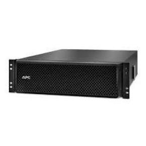 APC Smart-UPS SRT 192V 8 and 10kVA RM Battery Pack