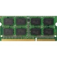 HPE 4GB (1x4GB) Single Rank x4 PC3-12800 (DDR3-1600) Registered CAS-11 Memory Kit