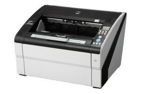 Fujitsu fI-6800 A3 Duplex Image Scanner