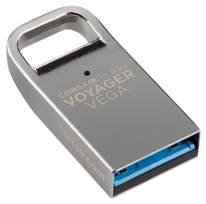 Corsair Flash Voyager Vega USB 3.0 16GB Flash Drive