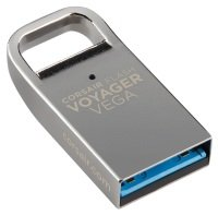 Corsair Flash Voyager Vega USB 3.0 32GB Flash Drive