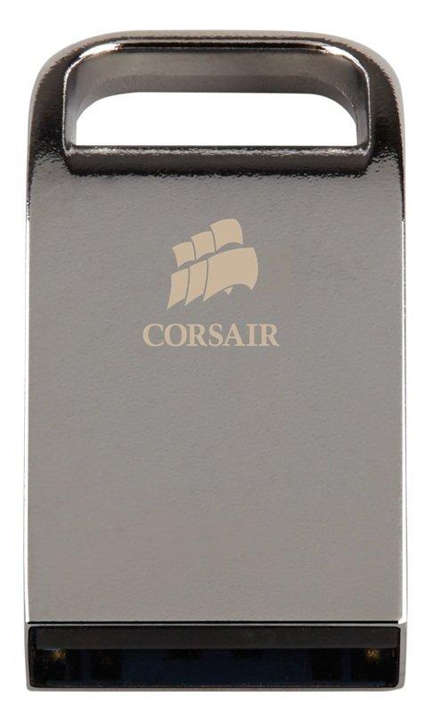 Corsair Flash Voyager Vega USB 3.0 64GB Flash Drive