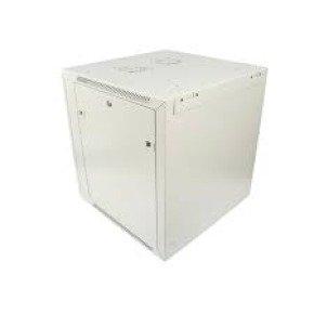 StarTech.com 12U 19in Wall Mounted Server Rack Cabinet