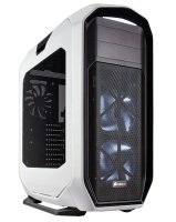 Corsair Graphite 780t Full Tower Atx Pc Case (white)