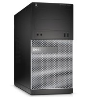 Dell Optiplex 3020 MT Desktop PC