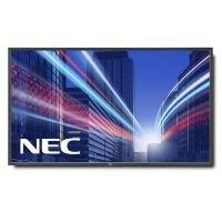 NEC V801 80 Full HD LED Display