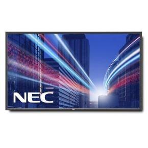 "NEC V801 80"" Full HD LED Display"