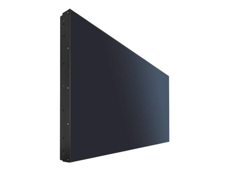 "NEC MultiSync X464UN-2 46"" Large Format Display"