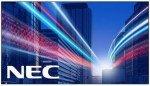 "NEC NECX464UNV 46"" Full HD LED Display"