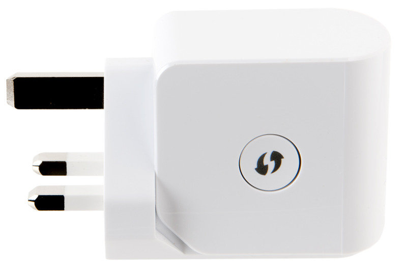 D-Link Wireless-N300 Range Extender